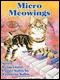 Micro Meowings