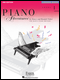 Piano Adventures - Lesson Book - Level 1 (Second Edition)