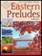 The Christopher Norton Eastern Preludes Collection - Piano Solo