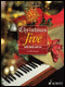 Christmas Jive with Holly and Ive - 15 Easy Arrangements for Piano
