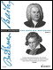 From Bach to Beethoven - Vol. 2 - Piano