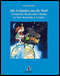 Around the World with Four Hands - Piano - International Songs and Dances for Piano Duet