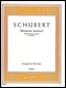 Moment Musicaux No. 3 in F Minor, Op. 94, D 780