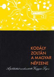 A Magyar Nepzene Sheet Music Editio Musica Budapest
