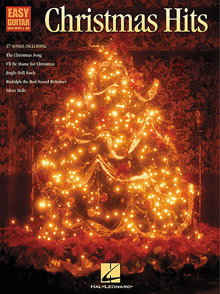 christmas time is here guitar pdf