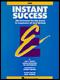 Essential Elements - Instant Success - Trombone