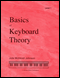 Basics of Keyboard Theory, Level 1