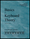 Basics of Keyboard Theory, Level 10