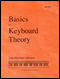 Basics of Keyboard Theory, Level 2