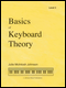 Basics of Keyboard Theory, Level 3