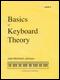 Basics of Keyboard Theory, Level 3