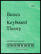 Basics of Keyboard Theory, Level 4