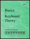 Basics of Keyboard Theory, Level 4
