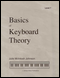 Basics of Keyboard Theory, Level 7