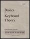 Basics of Keyboard Theory, Level 7