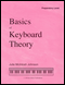 Basics of Keyboard Theory, Preparatory Level