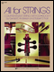 All for Strings - Book 1 - String Bass