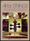 All for Strings - Book 1 - Violin