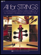 All for Strings - Book 2 - String Bass