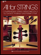 All for Strings - Book 3 - String Bass