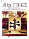 All for Strings - Theory Workbook - Book 1 - Cello
