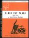 Black Cat Tango (4)