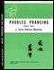 Poodles Prancing (3)