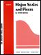 Major Scales & Pieces (4)