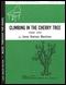 Climbing In The Cherry Tree (3)
