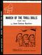 March Of The Troll Dolls (4)