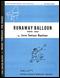 Run-Away Ballon (2)