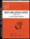 Rustling Aspen Leaves (4)