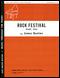Rock Festival (4)