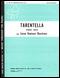 Tarantella (5)