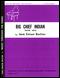 Big Chief Indian (1)