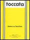 Toccata (6+)