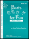 Duets For Fun - Book 1 (2)