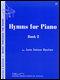 Hymns For Piano - Book 2 (3)
