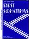 First Sonatinas (3)
