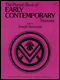 Pianist's Book Of Early Contemporary Treasures,The