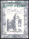 Souvenirs Du Château