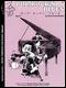 Pop, Rock 'N Blues - Book 1 (2)