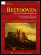 Beethoven: Selected Works For Piano  (book only)