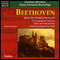 Beethoven: Selected Works For Piano  (CD only)