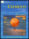 Clementi: Six Sonatinas For Piano  (book only)