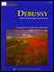 Debussy: Selected Works For Piano  (book only)
