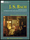 Bach: Selections From The Notebook For Anna M Bach  (book only)