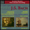 Bach: Selections From Notebook For A.M. Bach & Two-Part Inventions  (CD only)