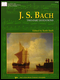 Bach: Two Part Inventions  (book only)