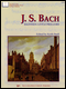 Bach: Eighteen Little Preludes  (book only)